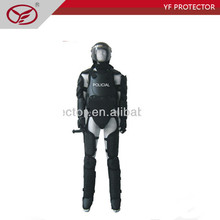 Crowd_Control_Suit/Anti_riot_suit