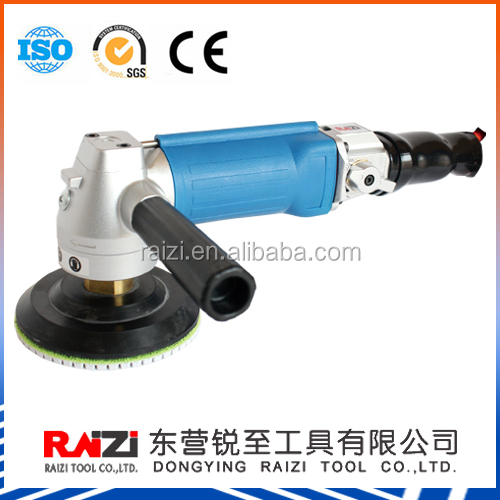 RAIZI--stone/concrete air wet stone grinder- RZ4500AS