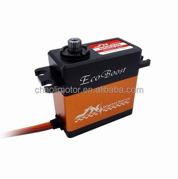 Dc6210 High Torque Digital Standard Servo Motor For