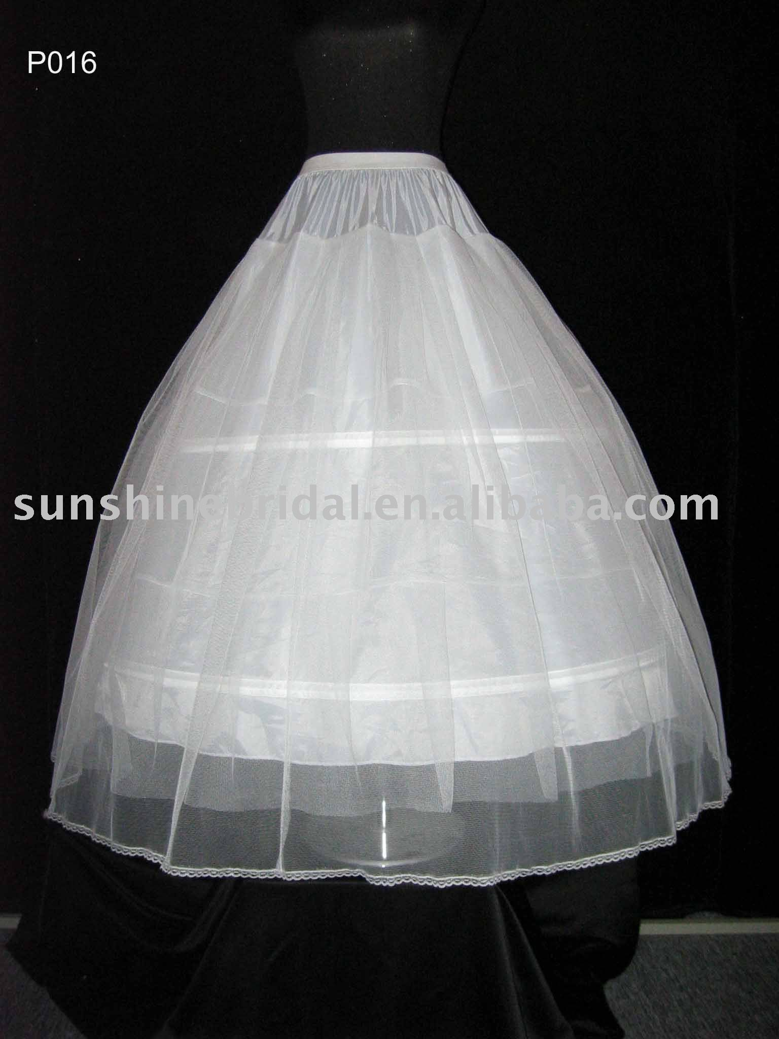 wholesale new style colorful sex in petticoat sex in petticoat