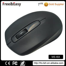 High Quality 1200dpi computer wired mouse