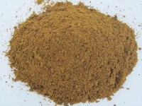 feed additive meat and bone meal , animal feed factory