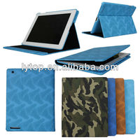 Leather for Ipad Pouch Special