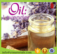 Lavender essential oil lavender oil in bulk
