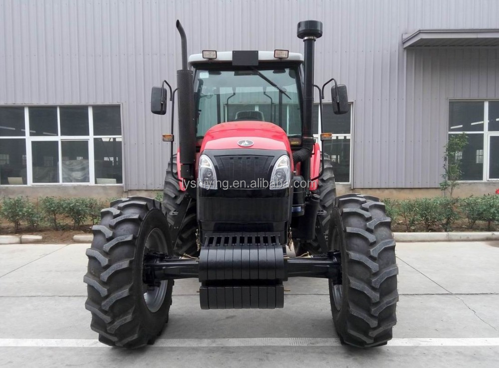 compact tractors kubota tractor prices