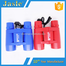 High Quality Cheap Toy Binoculars Telescope for Sale