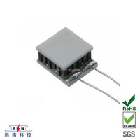12V 30*30 single stage high quality semiconductor for compressor-free cooling of cellular base stations