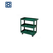 High Quality Mobile Tool Storage Roll Cart