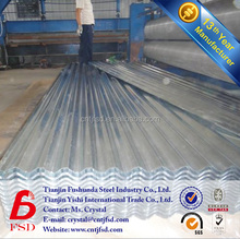 roofing sheet for shed,mgo roofing sheet,fiber cement corrugated roofing sheet