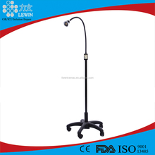Diagnostic Instruments Type dental operating light