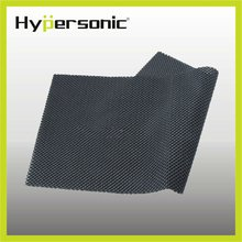 Hypersonic HP2705 Magic Non-Slip Mat Dashboard Sticky Pad for car