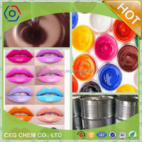 NEW YEAR DISCOUNT ! Goochie Lip Permanent Makeup Ink Pigment of pigment paste