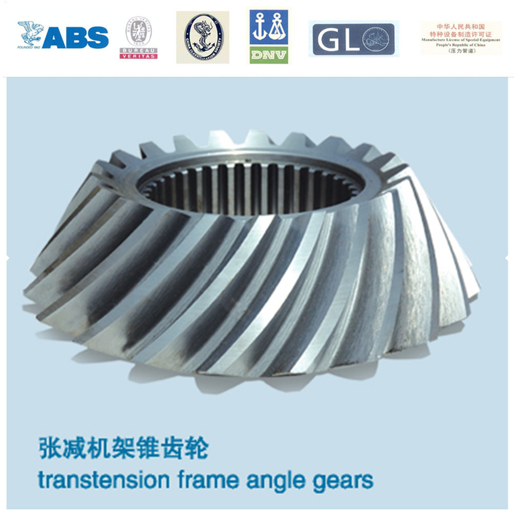 New design sintered spur gear with low price