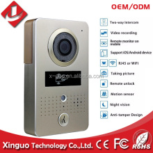 cctv doorbell camera wifi wireless, taking picture hidden doorbell camera