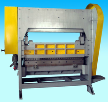 Top quality heavy duty expanded wire mesh machine/ expanded metal mesh making machine for export