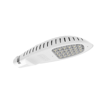 sansi outdoor residential 50w 110w 140w 150w 260w led street light