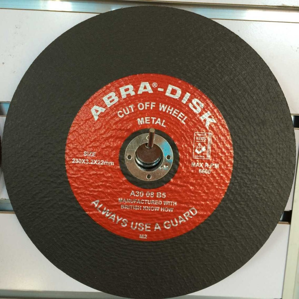 china abrasive flap wheel abra cutting disc price resin disk