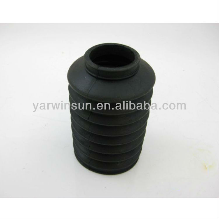 industrial rubber boots/Industrial Rubber Bellows