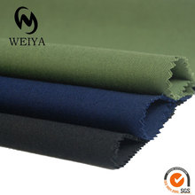 Cotton drill fabric wholesale