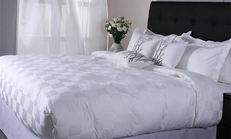 linen pro hotel linen hotel bedding set towel bed sheet buy towel bed sheet terry towelling. Black Bedroom Furniture Sets. Home Design Ideas