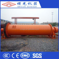 Most Professional Mineral Ore Grinding Customized Laboratory Ball Mill Price