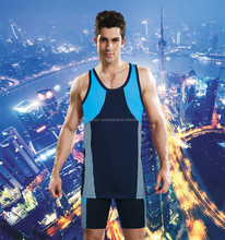 Man's favourite cheap fitness mens tank top made in China