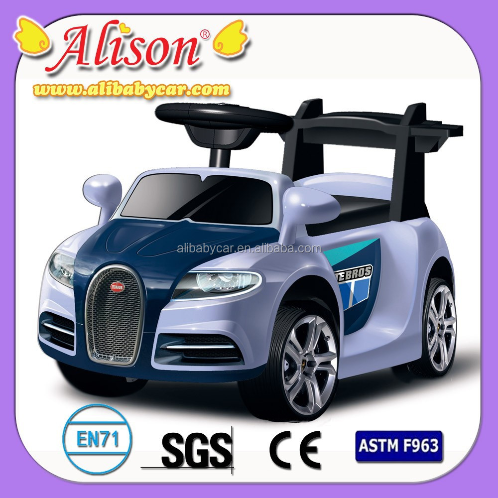 New Alison good quality rc construction toy trucks model/4ch car toy/ride on car toy rc car