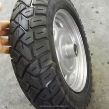 Factory wholesale china cheap high quality 3.50-10 motorcycle tyre