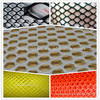 Professional production plastic pond protection mesh factory
