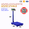 /product-detail/heavy-duty-tcs-electronic-price-platform-weighing-scale-60660978674.html