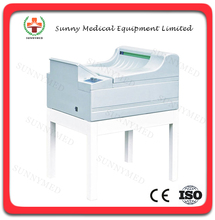 SY-1175 Automatic X-ray film processing machine