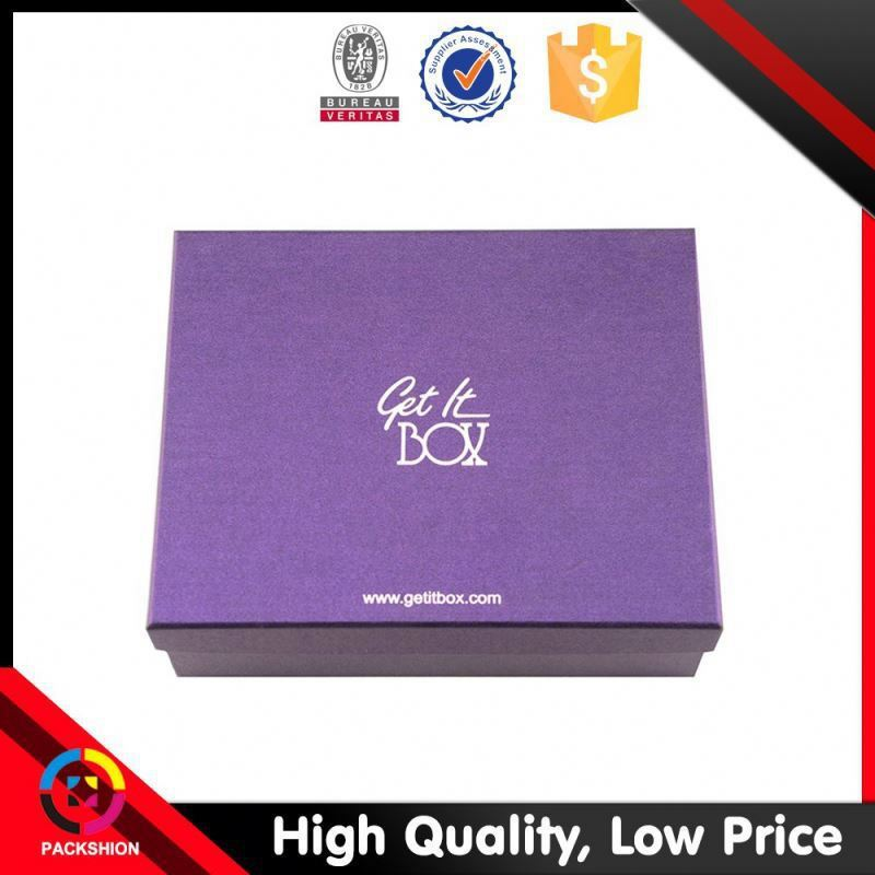 Ribbon Packing Custom Logo Chocolate Boxes Box Inserts With Rich Experience