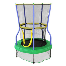 40 inch mini trampoline is trampoline baby and kids jumping toys