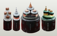 general power cable XLPE insulated cable