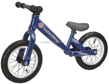 2014 Comfortable Safe heavy bikes for sale in pakistan