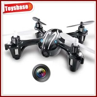 JXD 385 FY 310B 2.4ghz X2 3D 6-Axis Gyro Skywalker FPV Motor Frame Q4 Mini 2.4G 4CH RC China Quad Copter with Camera
