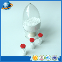 Pure Hgh Powder/hgh Human Growth Raw Material for Pharmaceutical Industry