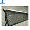 High Quality Court Use Nets Tennis