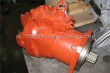 repair service of EX200/220 Travel Motor (High s/n) 9080114 , 9086379
