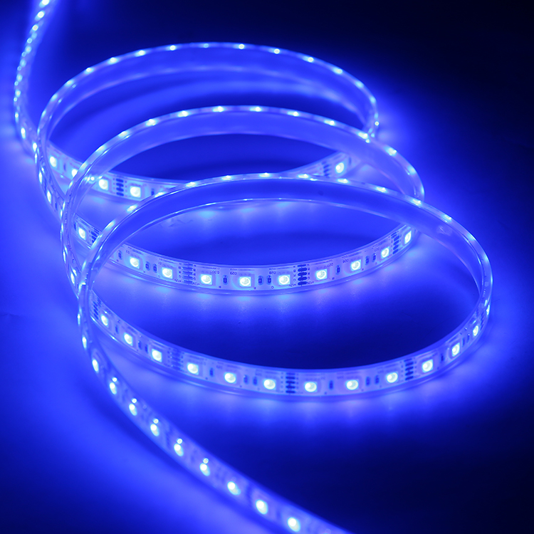 new arrival flexible strip led decoration light for wedding