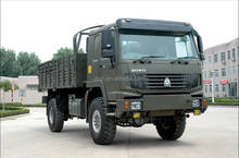 300 horse power sino truck fast sale 8tons 4wheels 4X4 all-wheel drive lorry cargo trucks soldiers transportation euro 2/3/4