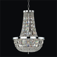 Modern crystals chandelier pendant light for restaurants 71065