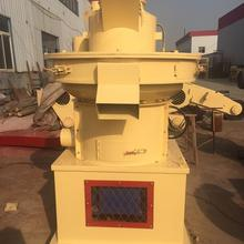New biomass wood sawdust pellet machine price for sale JKER560