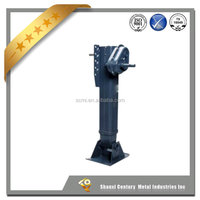 China supplies OEM hydraulic landing gear