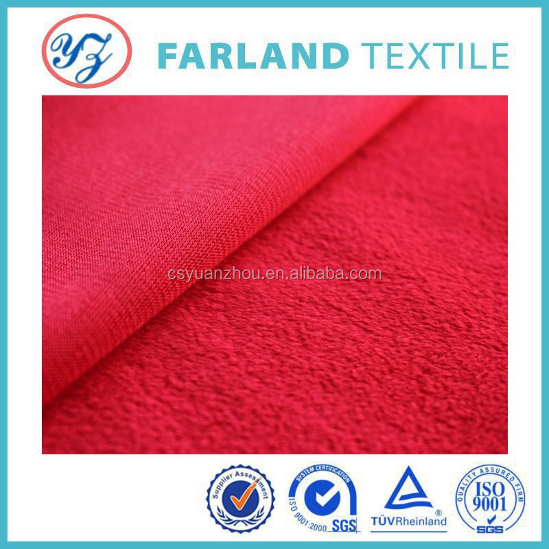 fabric textile hot new products for 2015 coral fleece blanket
