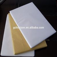 White or Color Tissue Paper Wrapping 14-22gsm