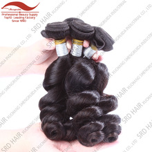 real mink wholesale 8a grade brazilian hair