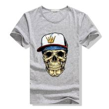 Trending hot products New arrival Specialized in t-shirt 15 years mens t shirt conversion chart for man