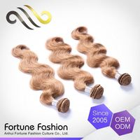 Exclusive Direct Factory Price Portable And Endurable Mink Temple Passion Dominican Virgin Hair Weaving Extension