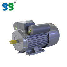 Goldgun price brushless reduction gearbox electric geared motor